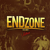 Endzone Volume 1 by Victorious
