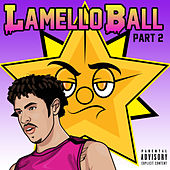 Lamelo Ball, Pt. 2 de Rap $tar