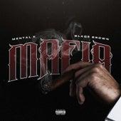 Mafia by Mental K