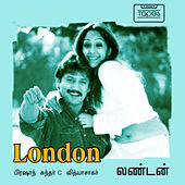 London by Udit Narayan