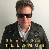 Shining Star von Telamor