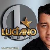 Inconfundível de Luciano Costa