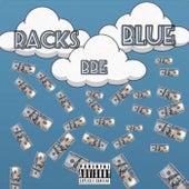 Racks Blue von BBE