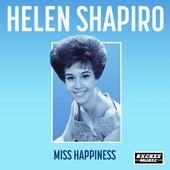 Miss Happiness de Helen Shapiro
