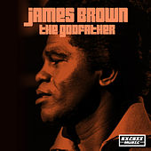 The Godfather de James Brown