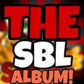 The SuperBowserLogan Album! by SuperMarioLoganMusic