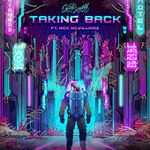 Taking Back de Spag Heddy