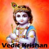 Vedic Krishan by Suresh Wadkar
