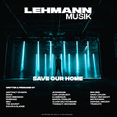 Save our HOME von Various Artists