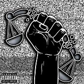 Push.demandforjustice by Various Artists