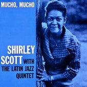 Mucho, Mucho (Remastered) de Shirley Scott