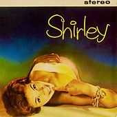 Shirley (Remastered) von Shirley Bassey