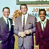 Ring-a-Ding-Ding! With The Rat Pack! (Remastered) von Frank Sinatra
