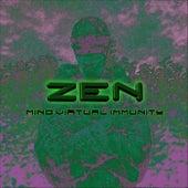 Mind Virtual Immunity by ZEN