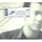 Jp4 de Kim Jinpyo