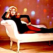 BOOM! It's Ann-Margret! (Remastered) by Ann-Margret