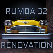 Renovation de Rumba 32