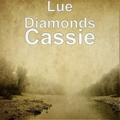 Cassie de Lue Diamonds