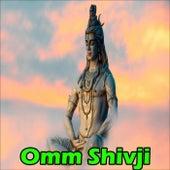 Omm Shivji by Suresh Wadkar