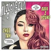 Girl Crush de Baek Ji Young