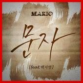 Message de Mario