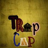 Trap Cap von Tai Chi Ko
