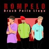 Rompelo by Pollo Drach