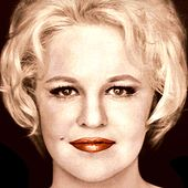 Her Hits And More Vol.2 (Remastered) de Peggy Lee