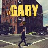 2002 by Gary