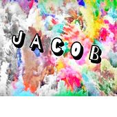 Need for Space by Jacob