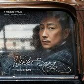 Winter Song von Freestyle
