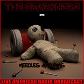 Needles And Pins (Live) by The Searchers