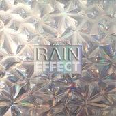RAIN EFFECT de Rain (1)