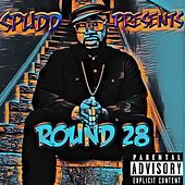 ROUND 28 by Spudd