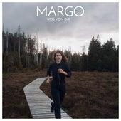 Weg Von Dir by Margo