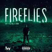 Fireflies (OG Mix) de Ivy