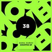 Droppin di Danil Gurov