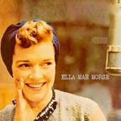 Ella Mae Morse! (Remastered) de Ella Mae Morse