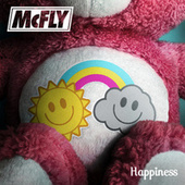Happiness by McFly