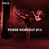 Power Workout, Vol. 15 de Hot Q