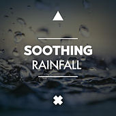 Soothing Rainfall by Rain Sounds (2)