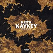 Kaykey by Keith (Rock)