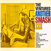 Another Smash (Remastered) de The Ventures