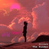 Wild Heart de Runner