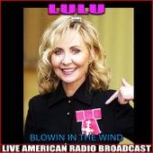 Blowin' In The Wind (Live) by Lulu