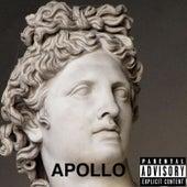 Apollo de Sandman