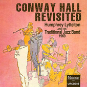 Conway Hall Revisited (Live) by Humphrey Lyttelton