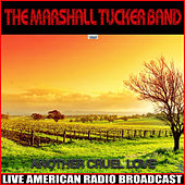 Another Cruel Love (Live) de The Marshall Tucker Band