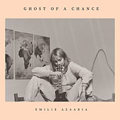 I Don't Stand a Ghost of a Chance (Demo) by Emilie Azaaria