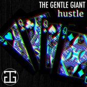 Hustle von Gentle Giant